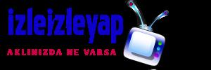 izleizleyap.com