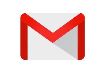 Gmail Hesabı nasıl Silinir Yok edilir? izleizle Yap haber Eğitim Videosu